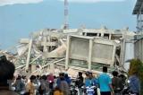 Quốc tế hỗ trợ Indonesia khắc phục hậu quả động đất, sóng thần