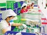 Long An - Điểm sáng trong thu hút đầu tư nước ngoài