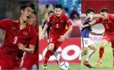 VFF bác bỏ bản danh sách ĐT Việt Nam bị rò rỉ, sẽ chỉ gọi 29 tuyển thủ