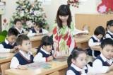 Đánh học sinh, ép học thêm, giáo viên có thể bị phạt tới 30 triệu đồng