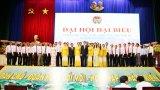 Ông Phạm Chí Tâm tái đắc cử Chủ tịch Hội Nông dân tỉnh Long An nhiệm kỳ 2018 – 2023