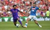 Nhận định Napoli - Liverpool: Á quân tiếp đà thăng hoa?