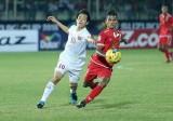Thể thao 24h: Đối thủ của ĐT Việt Nam ở AFF Cup 2018 thiệt quân