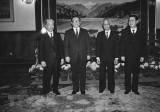 Tổng Bí thư Đỗ Mười và những dấu ấn trên lĩnh vực đối ngoại