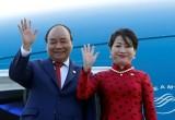 Báo Japan Times ca ngợi vai trò Việt Nam trong hợp tác Mekong – Nhật Bản