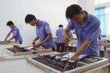 Nâng cao chất lượng nguồn nhân lực trong đào tạo nghề