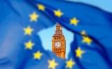 EU và Anh đã nhất trí 85%, thoả thuận Brexit có thể đến ngay tuần sau