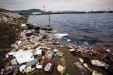 Kêu gọi cộng đồng cam kết 'chống rác thải nhựa' giữ hành tinh xanh