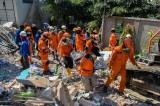 Động đất, sóng thần ở Indonesia: ADB cam kết hỗ trợ tài chính 1 tỉ USD