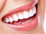 Sức khỏe răng miệng ảnh hưởng như thế nào đến sức khỏe toàn diện?
