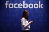 Facebook ra trang web giúp người dùng tự kiểm tra sau sự cố rò rỉ dữ liệu