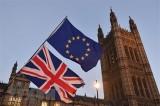 Đàm phán Brexit vẫn bế tắc: Kịch bản nào cho tương lai Anh và EU?