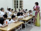 5 năm đổi mới giáo dục: Thế giới ấn tượng về sự phát triển ở Việt Nam