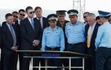 Việt Nam và Hoa Kỳ tăng cường hợp tác trong lĩnh vực quốc phòng