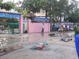 Bộ Công an vào cuộc giám định vụ đứt dây điện làm 2 học sinh tử vong