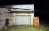 Đức Hòa: Truy tìm tung tích nạn nhân tử vong trong ngôi nhà hoang