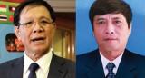 Dự kiến xét xử ông Phan Văn Vĩnh ngày 12/11