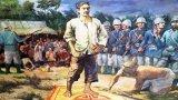 Long An: Sẵn sàng cho lễ kỷ niệm 150 năm Ngày hy sinh của Anh hùng dân tộc Nguyễn Trung Trực