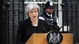Thủ tướng Anh sẵn sàng cho thoả thuận Brexit, lãnh đạo châu Âu do dự