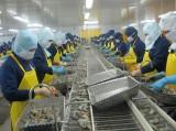 Kim ngạch xuất khẩu sắp đạt 200 tỉ USD