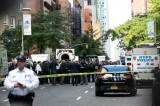 """New York báo động khẩn cấp, yêu cầu người dân """"ẩn nấp tại chỗ"""""""
