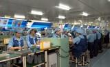 Đại biểu quốc hội: Khối lượng lớn nhưng chất lượng FDI lại khiêm tốn