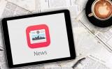 Apple News đạt 90 triệu độc giả, có thể sắp ra dịch vụ đọc tin trả phí
