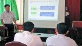 Triển khai quy định xây dựng chuỗi sản xuất bảo đảm an toàn thực phẩm