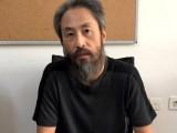 Nhà báo Nhật Bản bị bắt cóc tại Syria đã trở về đoàn tụ gia đình