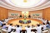 Thủ tướng yêu cầu xây dựng Kiến trúc tổng thể Chính phủ điện tử