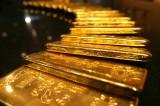 Giá vàng hôm nay 27/10: Tuần tăng giá thứ ba liên tiếp