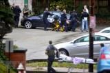 Mỹ: Thủ phạm vụ nổ súng ở Pittsburgh đối diện với án tử hình