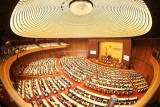 Ngày 29/10, các đại biểu Quốc hội sẽ thảo luận về ngân sách nhà nước