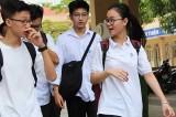 Bộ Công an mở rộng điều tra sai phạm trong kỳ thi THPT Quốc gia 2018