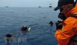 Rơi máy bay tại Indonesia: Cơ quan cứu hộ dự báo không ai sống sót
