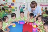 Tăng cường phòng, chống nạn bạo hành trẻ em