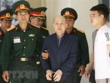 """Vụ Út """"trọc"""": Đề nghị xem xét trách nhiệm đối với Cung Đình Minh"""