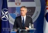NATO tuyên bố sẵn sàng đàm phán với Nga về hiệp ước INF