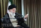 """Iran: Tổng thống Donald Trump đã """"phá hỏng"""" uy tín của Mỹ"""