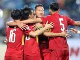 HLV Park Hang-seo chốt danh sách 23 cầu thủ dự AFF Suzuki Cup 2018