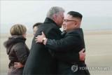 Chủ tịch Cuba thăm Triều Tiên thúc đẩy tình hữu nghị giữa 2 nước
