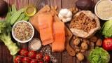 14 loại thực phẩm chống viêm hiệu quả
