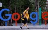 Tìm kiếm bằng công cụ không phải Google sẽ như thế nào?