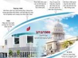 Không ngừng phát triển quan hệ hữu nghị truyền thống Việt Nam-Cuba