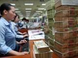 Yêu cầu các tỉnh, thành phố hỗ trợ thực hiện xử lý nợ xấu