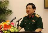 Việt Nam-Australia ký Tuyên bố tầm nhìn chung về hợp tác quốc phòng