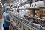 Tháng 10/2018: Chỉ số phát triển sản xuất công nghiệp tăng 1,03%
