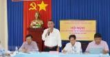 Thông tin chính thức về ổ dịch bệnh sán dây lợn ở tỉnh Bình Phước