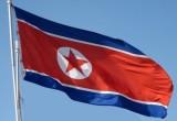Truyền thông Triều Tiên gây sức ép với Hàn Quốc về vấn đề nhân quyền
