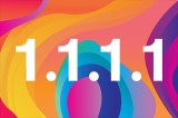 Cloudflare triển khai dịch vụ DNS riêng tư cho iOS, Android